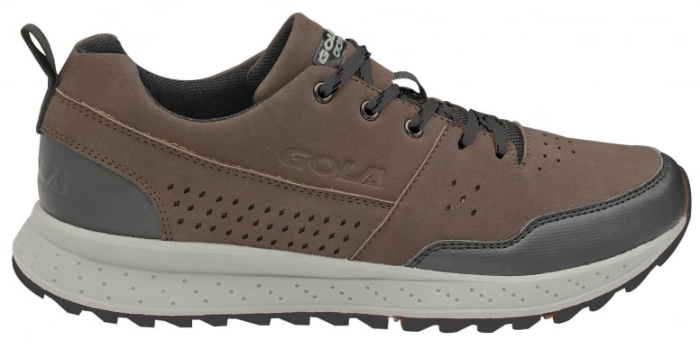 Gola Active Men's Glarus Trainer