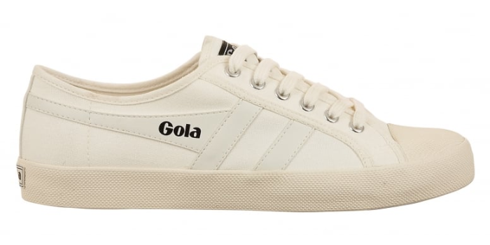 Gola Classics Men's Coaster Off White