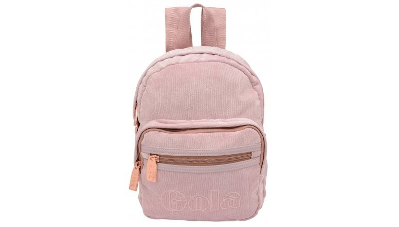 gola kelly cord backpack