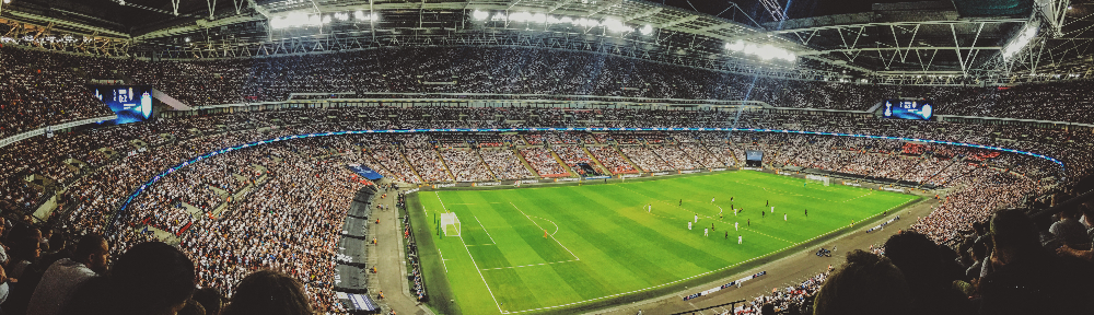 The World of Sport in 50 Years | Future of Sport | GolaGola Blog