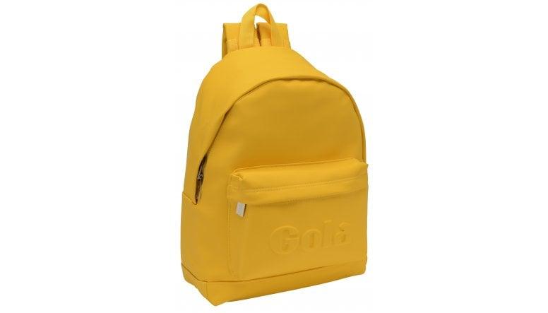 f4d1503d6b5d4d Buy Gola Harlow Storm rucksacks in sun online