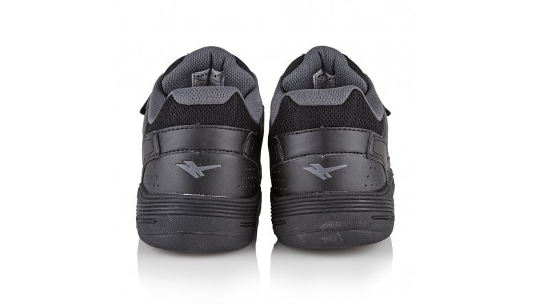25ca7b8905d05 Buy Gola infants Belmont Velcro trainers in black online