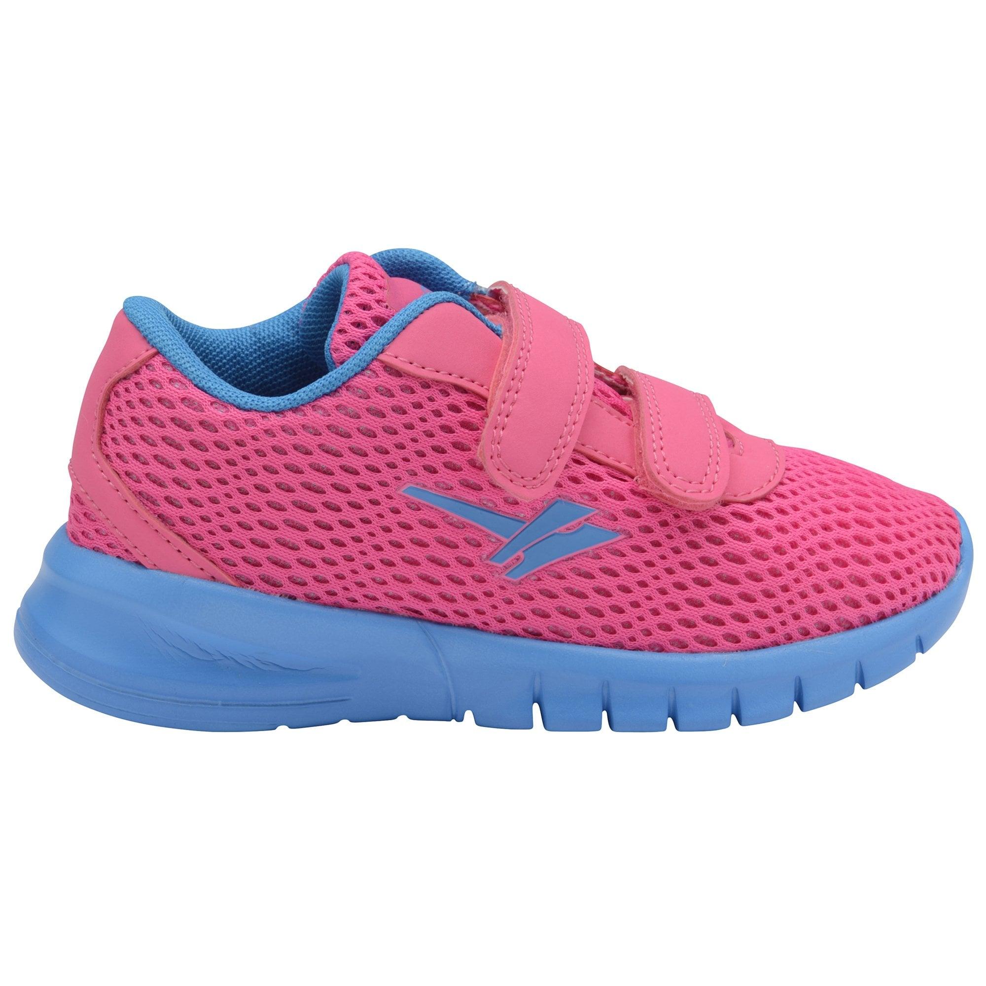 Gola Active Beta 2 Infants//Kids Sneakers