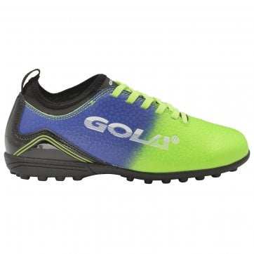 Junior Football Boots \u0026 Trainers | Gola