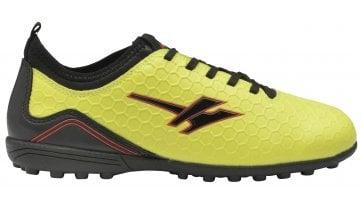 Gola Ativo 5 Football Boots   Trainers  627fdb13dd