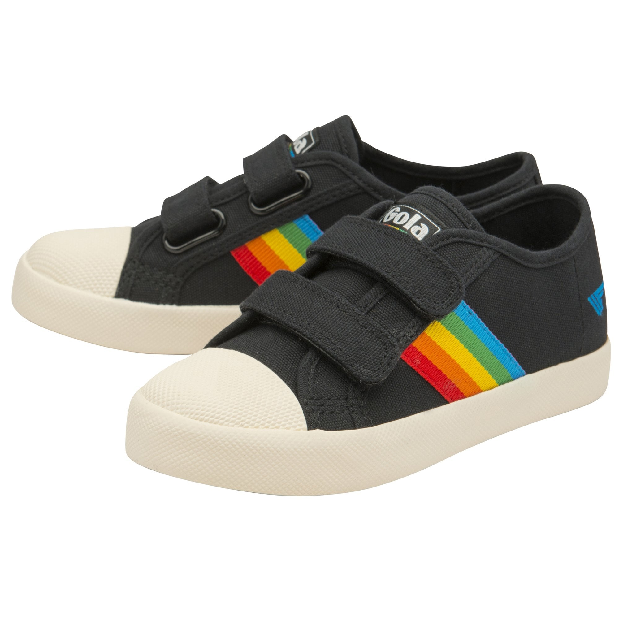Buy Gola kids Coaster Rainbow Strap