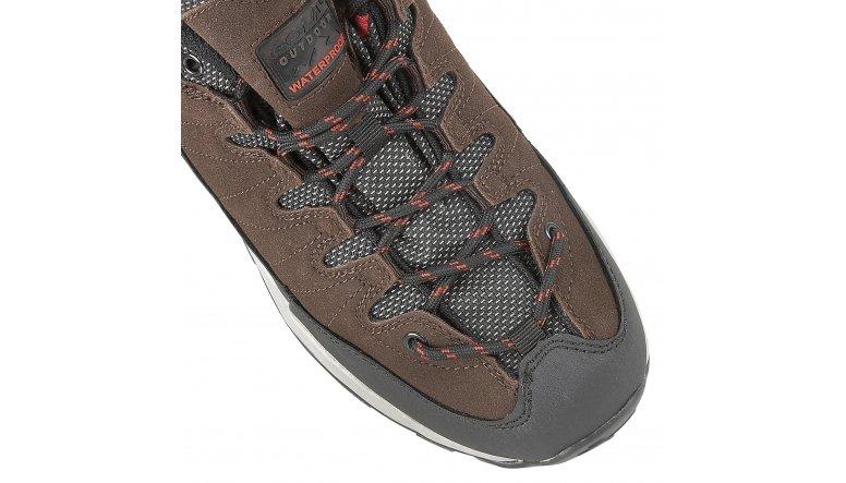 buy gola outdoor mens aberdare low brown boot