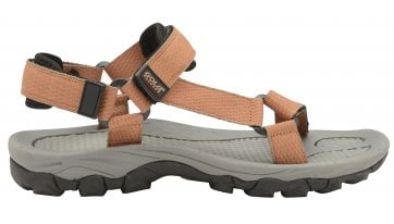 33db0a436c7 Men s Blaze Sandal ...