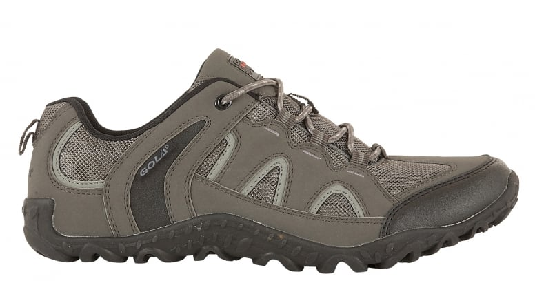Gola Elias trainers wide range of cheap 2014 new clearance best cheap sale enjoy outlet newest gsS0d98
