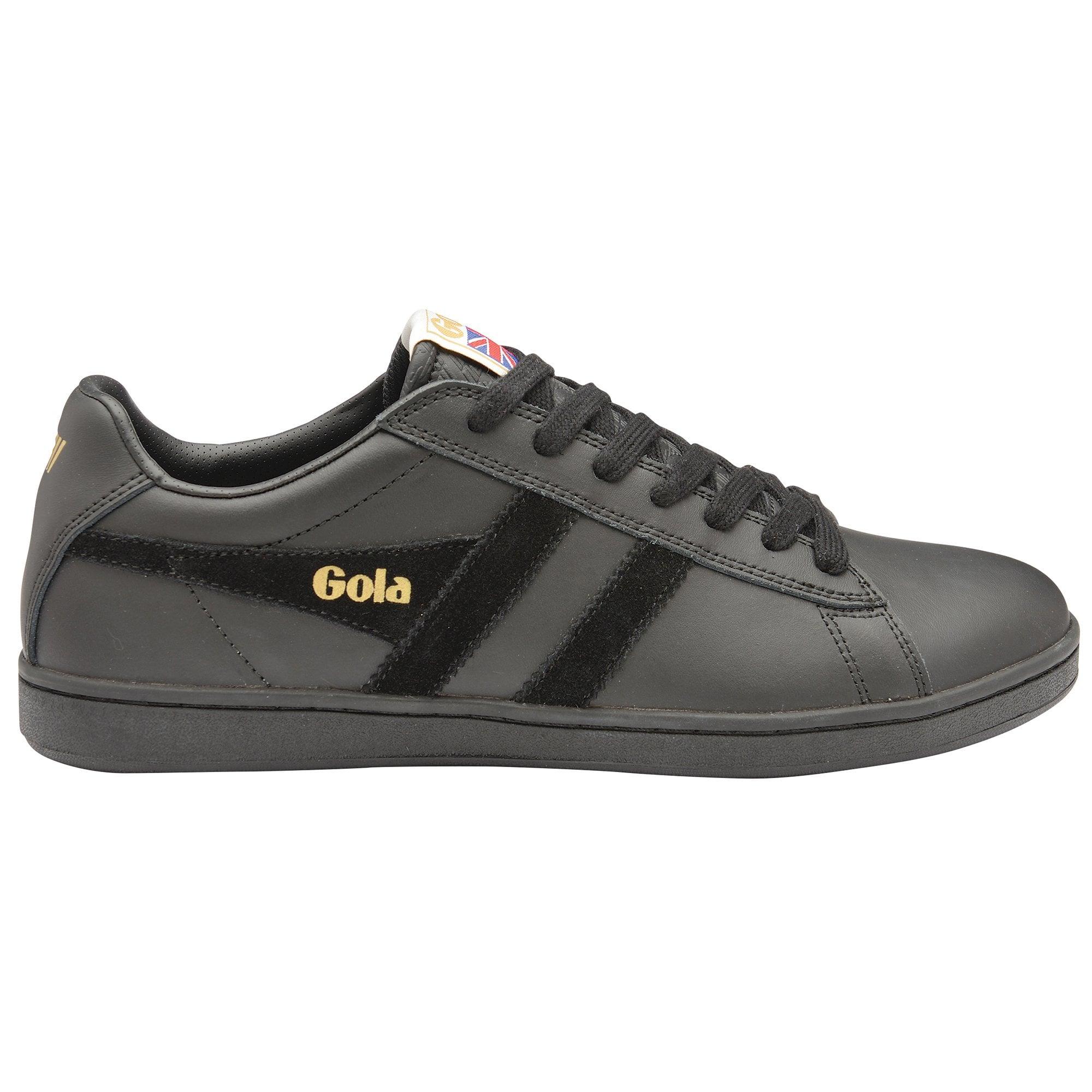 Buy Gola Equipe black/black/black