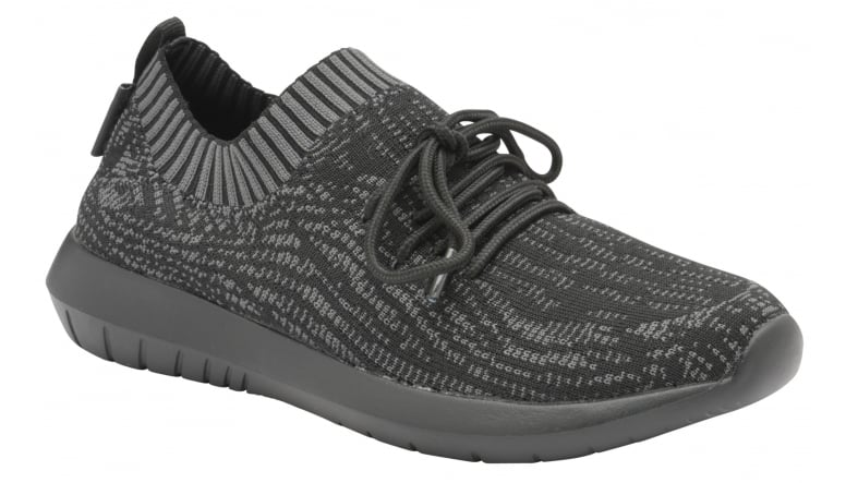 Mens Gravity Fitness Shoes Gola CYvpdqju