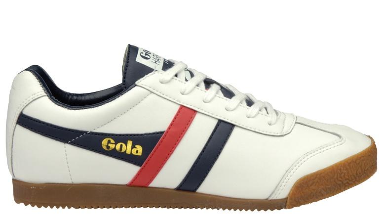 Boys School Shoes Uk