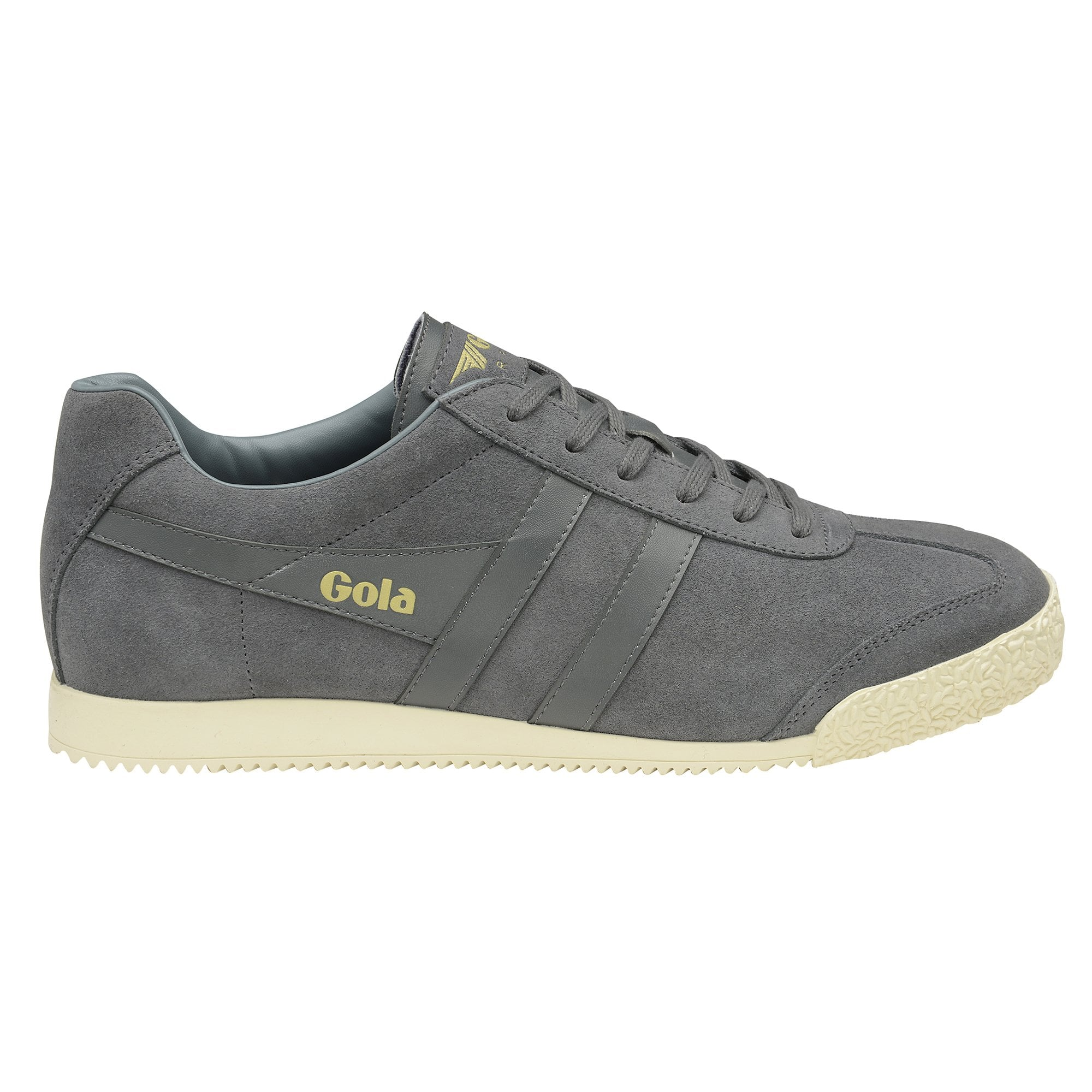 oben Gola Classics® Harrier Sneakers in 2019 | Products