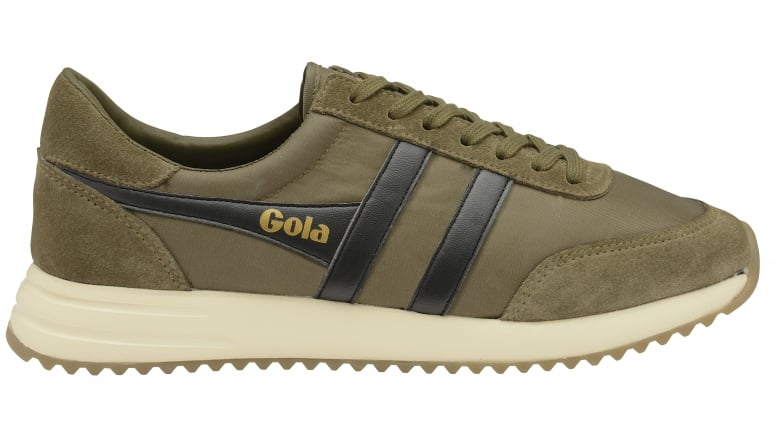Mens Montreal Trainers Gola