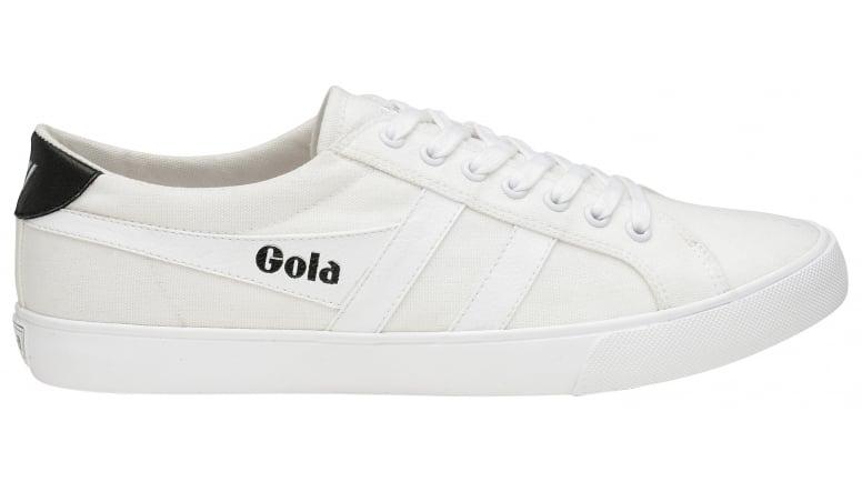 Gola Chaussures VARISITY Gola Choix Prix Pas Cher dzB6kgw