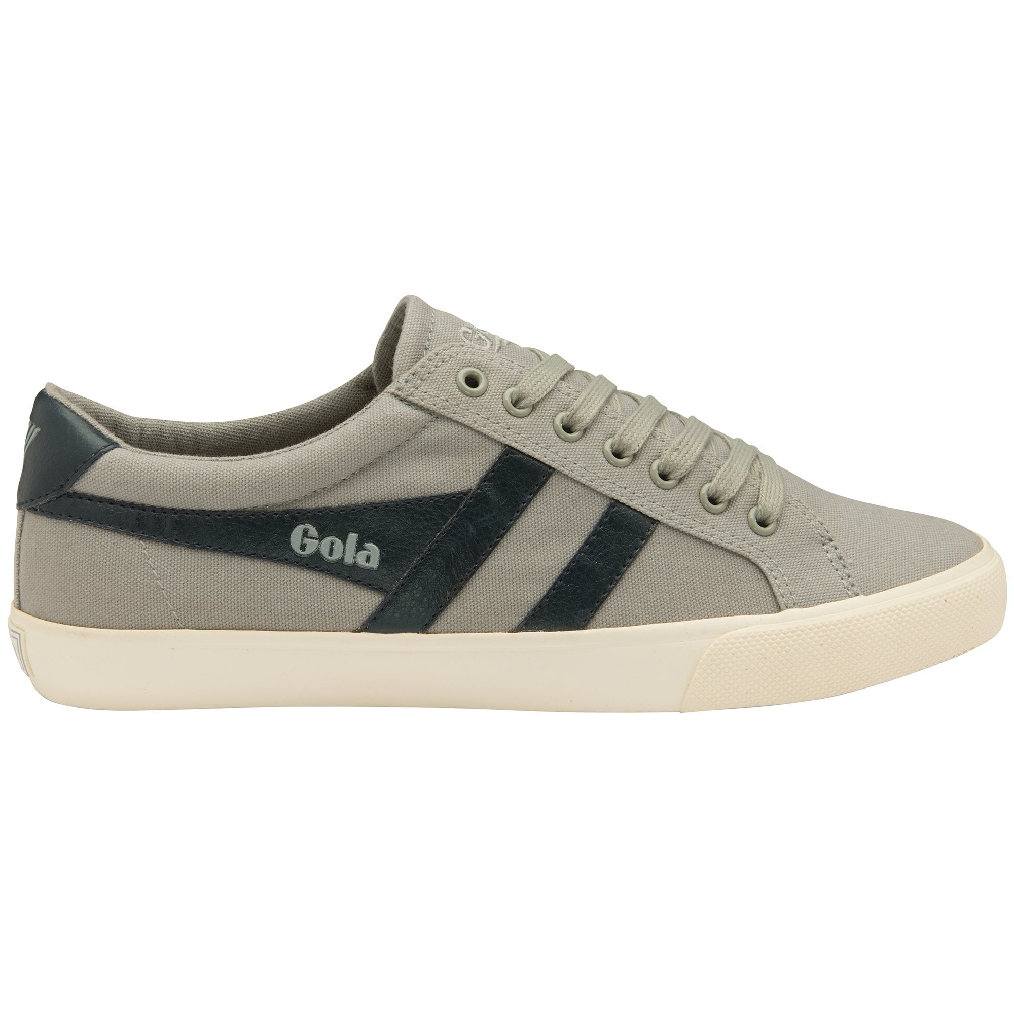 Buy Gola mens Varsity Light Grey/Navy