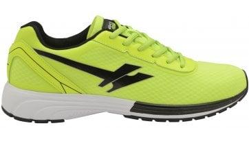 Gola Active Footwear | Workout Shoes | Gola