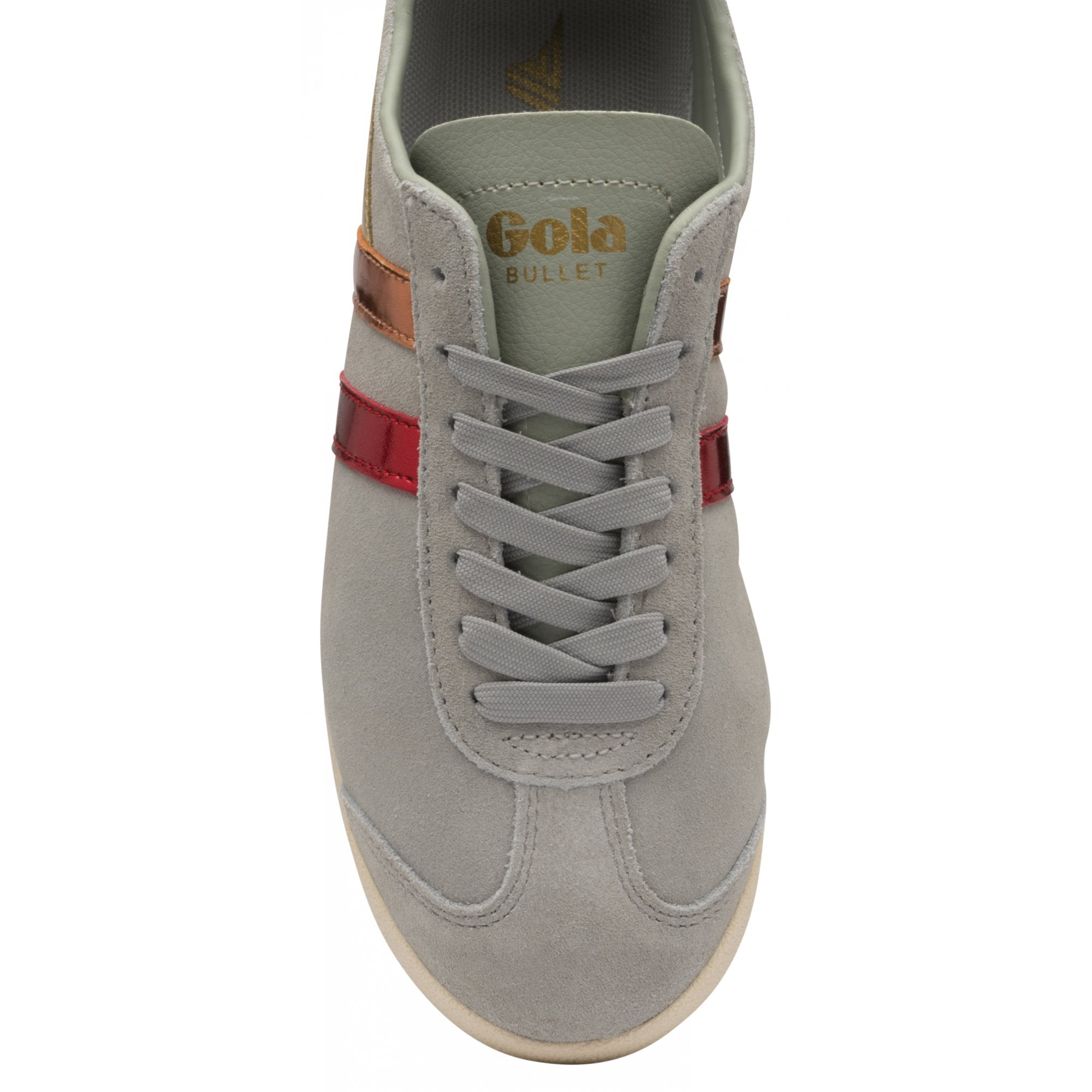 Buy Gola womens Bullet Flare trainers
