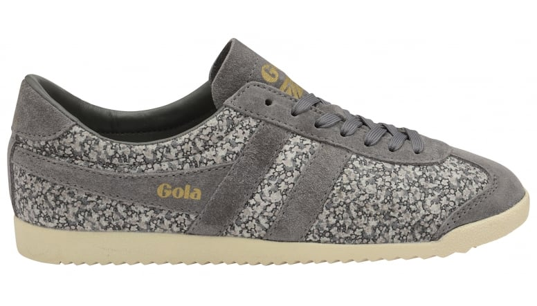Womens Spirit Liberty Pp Grey Trainers Gola 2018 Newest Cheap Price Online Shop From China Sast Online 100% Authentic Cheap Price Pre Order bcET6