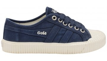 Bags Classics Gola Shoes amp; Womens OH8wEnx