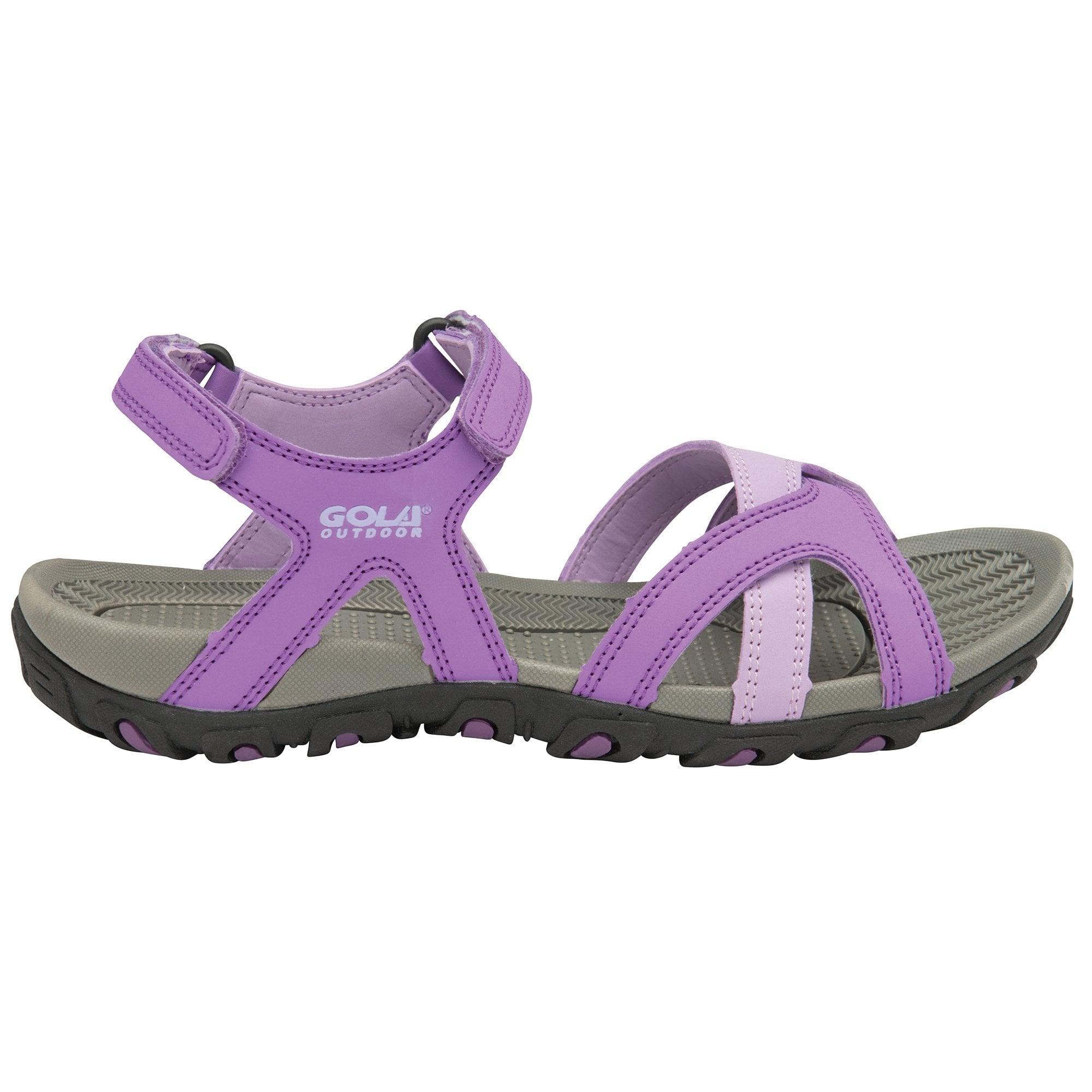Buy Gola Outdoor Women's Cedar Sandals