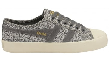 Gola Trainers Made With Liberty Fabric  32a46b9f5