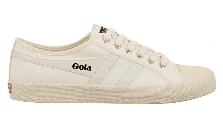 Gola Coaster R3DFFEQyB