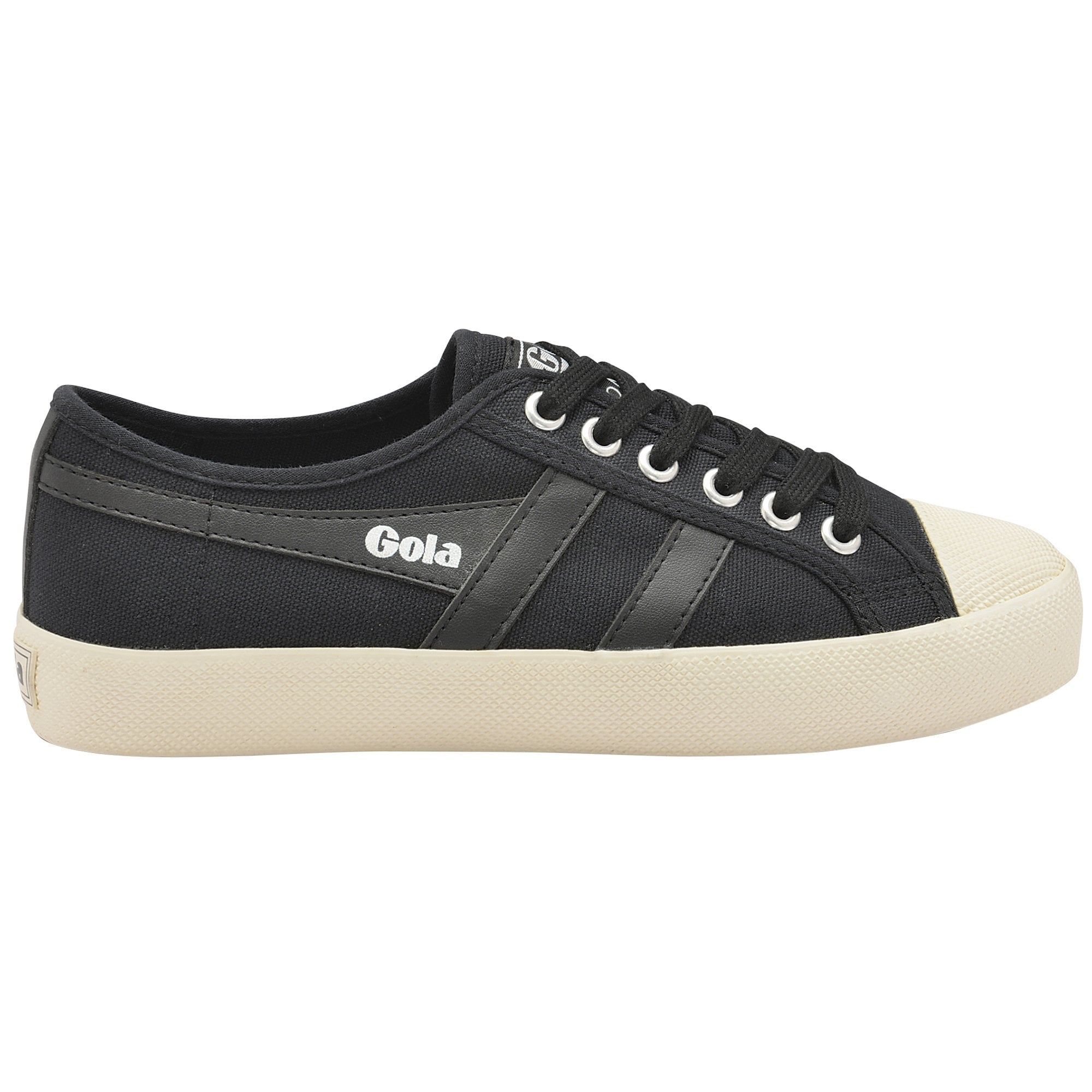 Buy Gola womens Coaster trainers in