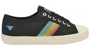 8ab6c6aa6703 Gola Classics Women s Coaster Shoes