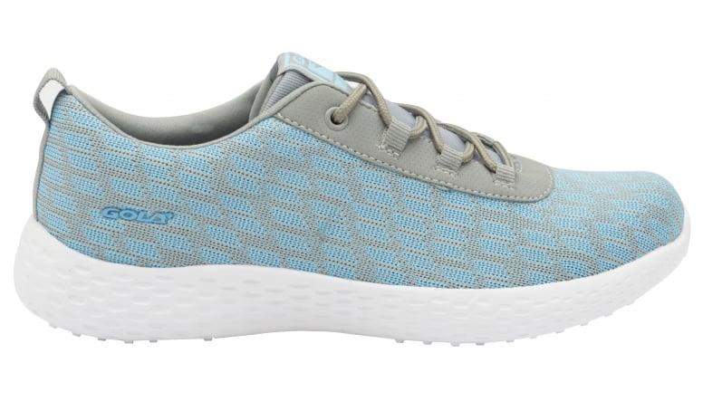 Womens Izzu Fitness Shoes Gola bPy9G