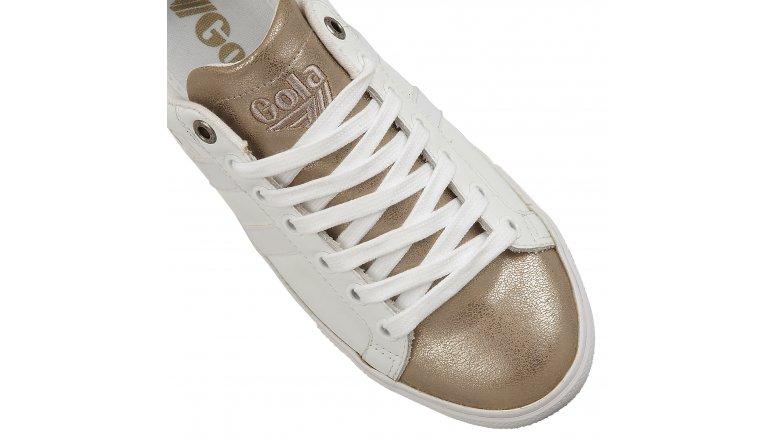 Sneakers Femme Cuir Comparez les prix sur Kelkoo