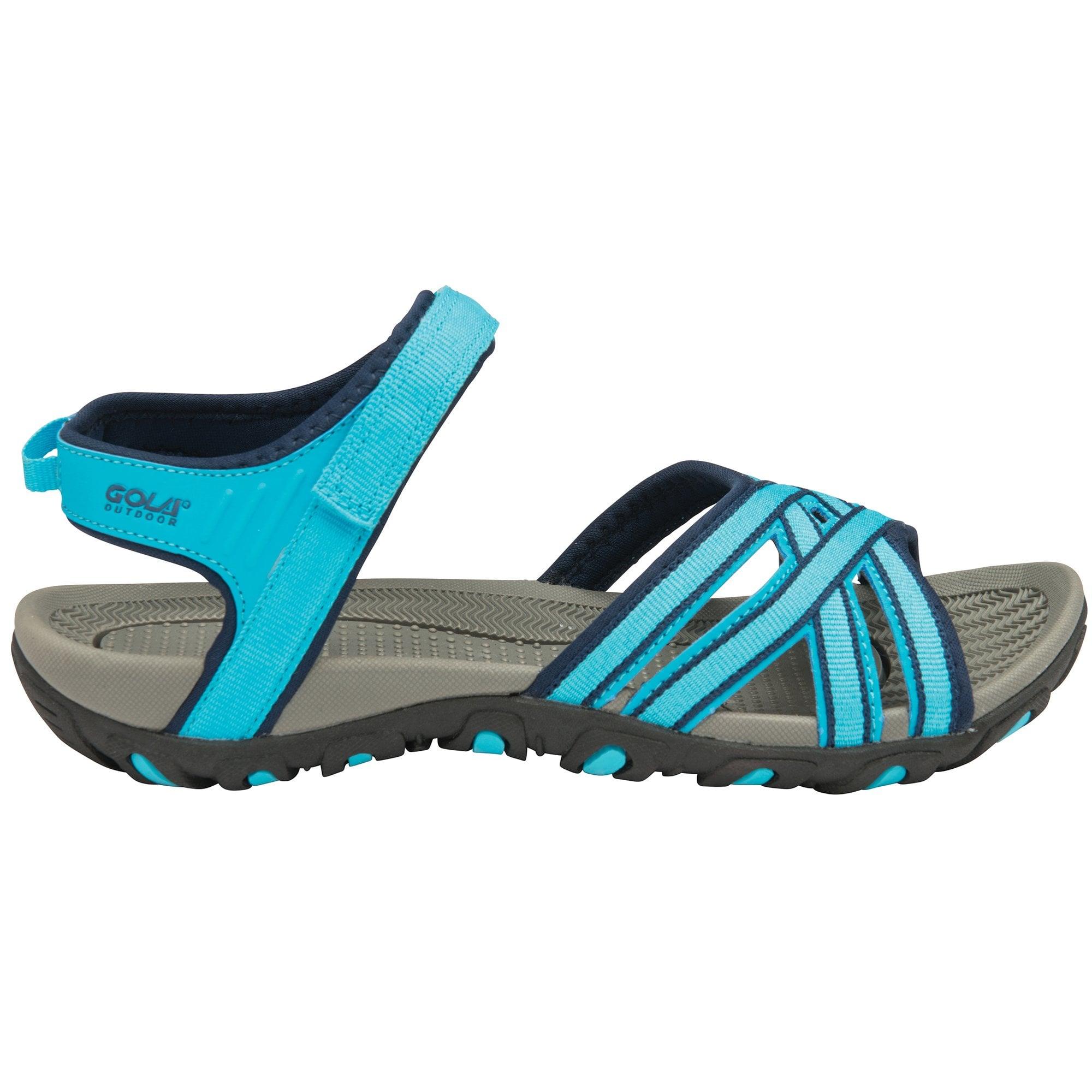 Buy Gola Outdoor Women's Safed Sandals