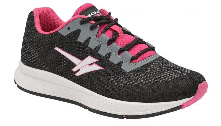 Womens Zenith 2 Fitness Shoes Gola uMrDNqO